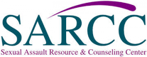 SARCC