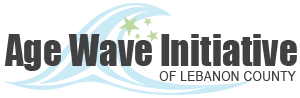 Age Wave Logo
