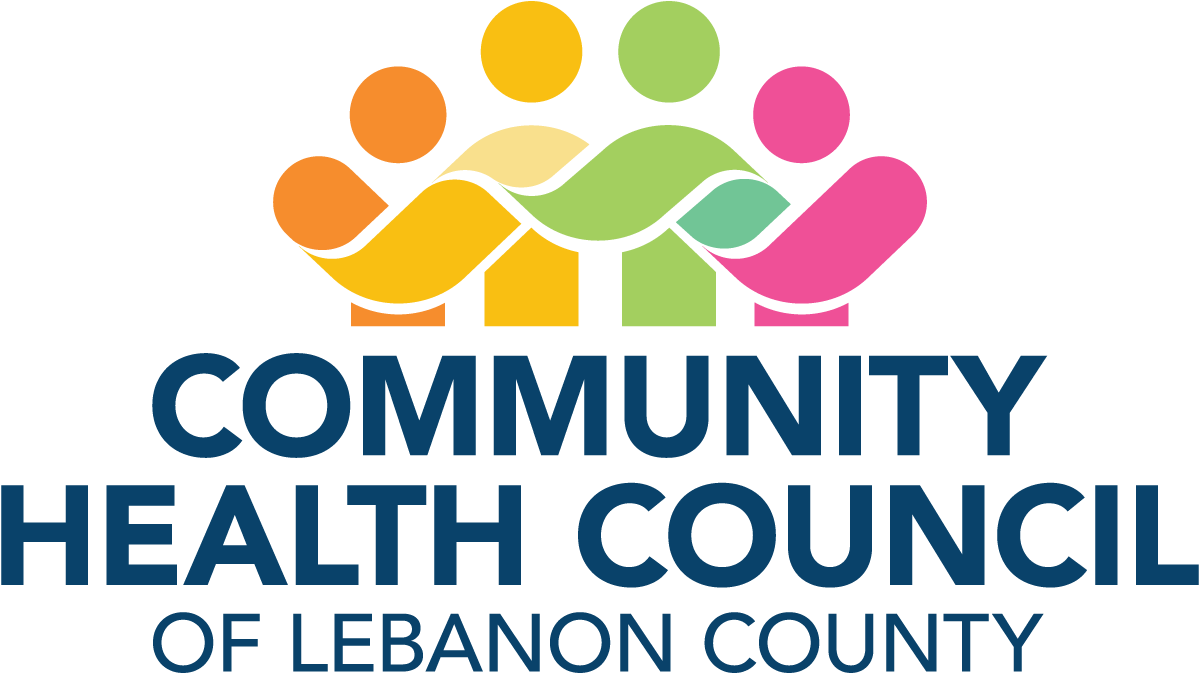 The Community Health Council