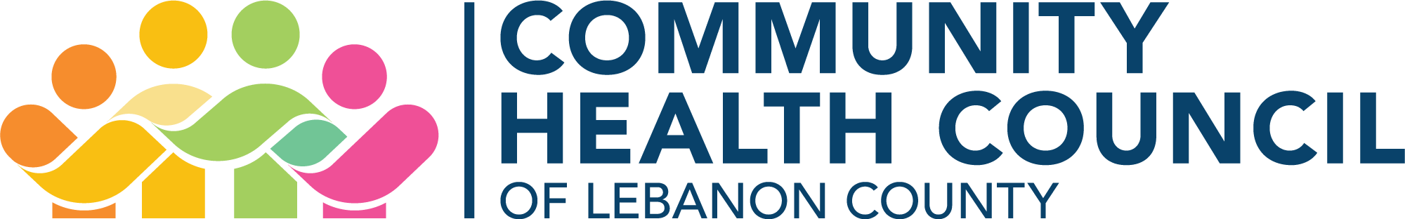 Community Health Council of Lebanon County